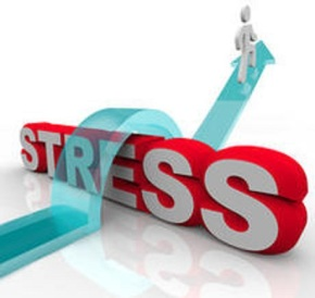 overcoming-the-hurdle-of-stress
