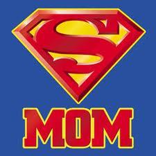 supermom logo 6