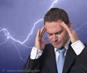 lightning-migraine