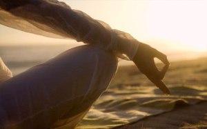 Meditación-Mindfulness-ejercicios-para-meditar
