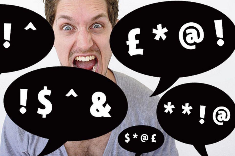swearing-304220449-279786